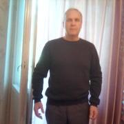 Валерий, 56, г.Смоленск