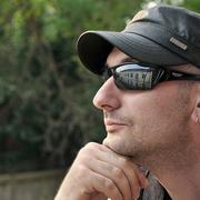 Иван, 39, г.Керчь