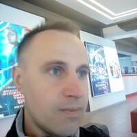 Анатолій, 37 лет, Рак, Луцк