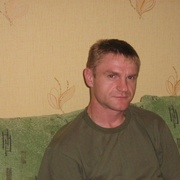 Геннадий, 41, г.Калининград