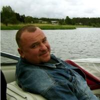 Анатолий, 61 год, Близнецы, Рига