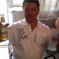 Анатолий, 52 года, Близнецы, Вологда