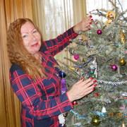 Наталья, 61, г.Тула