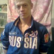 Владислав, 31, г.Нытва