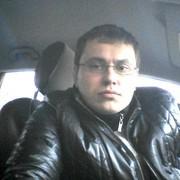 Анатолий, 34, г.Видное