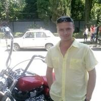 Анатолий, 34 года, Скорпион, Екатеринбург