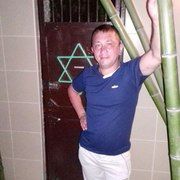 Дамир, 40, г.Балахна