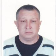KUPES, 47, г.Нытва