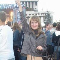 Анюта, 34 года, Водолей, Москва