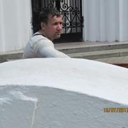 Сергей, 53, г.Вологда