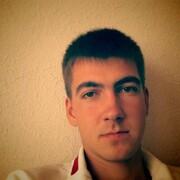Артём, 27, г.Краснодар