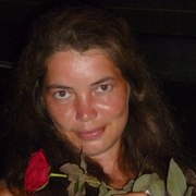 Ирина, 36, г.Нытва