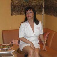 ханума, 49 лет, Водолей, Санкт-Петербург