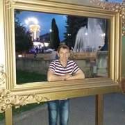 владимир Ив, 47, г.Ессентуки
