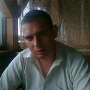 Сергей, 37, г.Deutschfeistritz