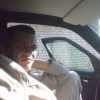 Дмитрий, 33 года, Весы, Брест