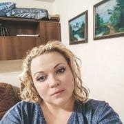 Милла, 31, г.Киров
