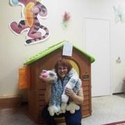 Анна, 36, г.Луга