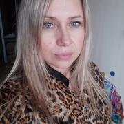 Ольга, 38, г.Калининград