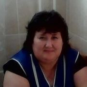 Нафиса, 50, г.Кумертау
