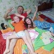 Владимир, 39, г.Ижевск