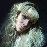 Натали, 45 лет, Лев, Краснодар