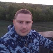 Виталий, 33, г.Казань
