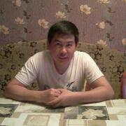 Куаныш, 35, г.Семей