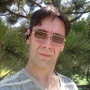 Роман, 34, г.Ташкент