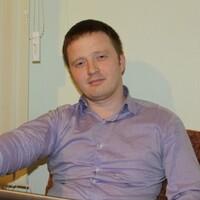 Тимур, 40 лет, Лев, Санкт-Петербург
