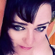 Natalia, 48, г.Мюнхен