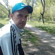 Макс, 30, г.Каменск-Уральский