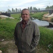 игорь, 50, г.Тосно