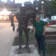 Владимир, 48, г.Солигорск