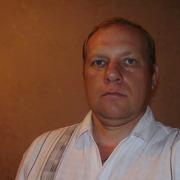 Анатолий, 51, г.Борисполь