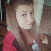 Екатерина, 23, г.Владивосток