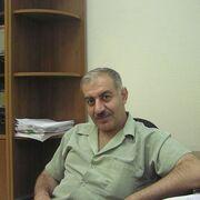 Армен, 56, г.Ереван