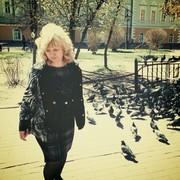 Ольга, 57, г.Иркутск