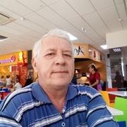 Wasiliy, 59, г.Бийск