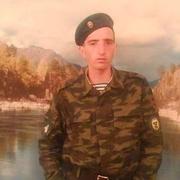 Сергей Замедянский, 34, г.Кызыл