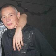 Петрович, 48, г.Архангельск