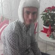 Паша, 20, г.Львов