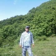 vahe, 29, г.Ереван