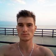 роман, 29, г.Нижний Ломов