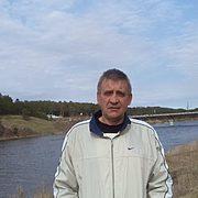 анатолий, 57, г.Каменск-Уральский