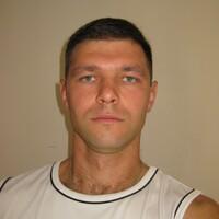 Анатолий, 39 лет, Телец, Орел