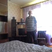 Aleksei, 48, г.Бокситогорск