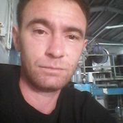 emin memmedov, 32, г.Баку