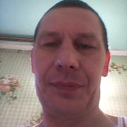 Анатолий, 38, г.Барнаул