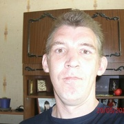 костя, 45, г.Монино